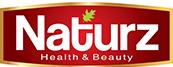 Naturz Health & Beauty Limited
