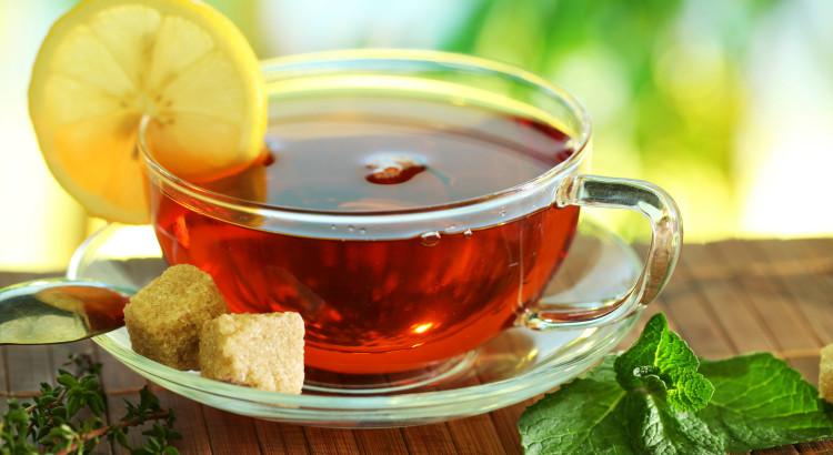 Buy Tea Onine